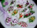 confetti decorati 2