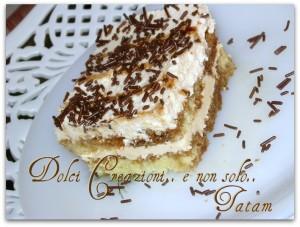 Crema di Burro al Caffè | ricetta senza uova