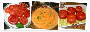 pomodori ripieni riso 1