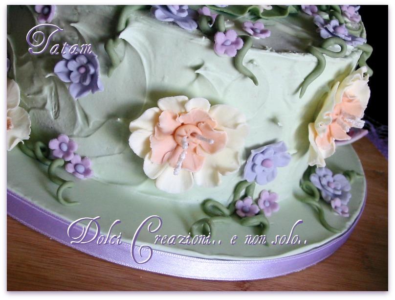 fairy cake 4