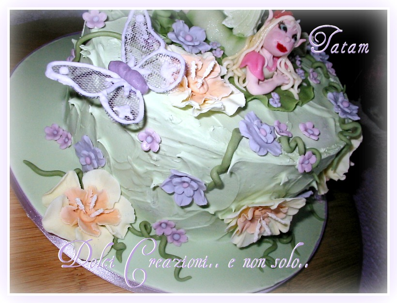 fairy cake 5