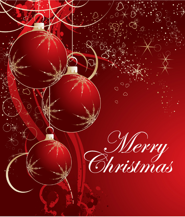 Buon Natale 2011!!