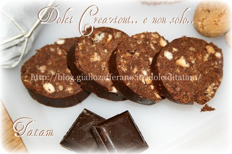 salame al cioccolato 4
