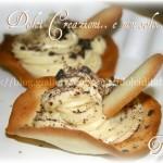 Crema Pasticciera