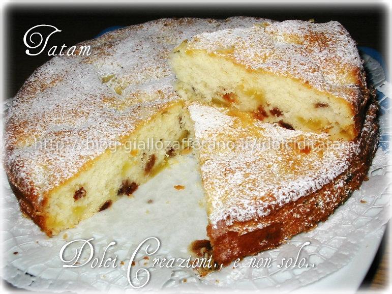 Idee Per Feste Di  pleanno likewise Torta Al Cioccolato Vegan 2215 4 as well Torta Nua in addition Ciambella Al Limone in addition Ciambellone Soffice Al Cocco. on torta carote e nocciole