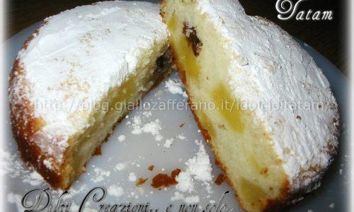 Mini tortine di mele |ricetta dolce