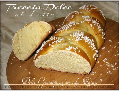 Raccolta Ricette Torte Senza Burro