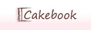 banner_logo_300x100 cakebook