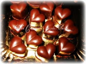 cioccolatini s. valentino