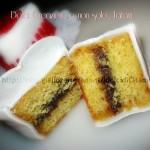 mini cake san valentino 1
