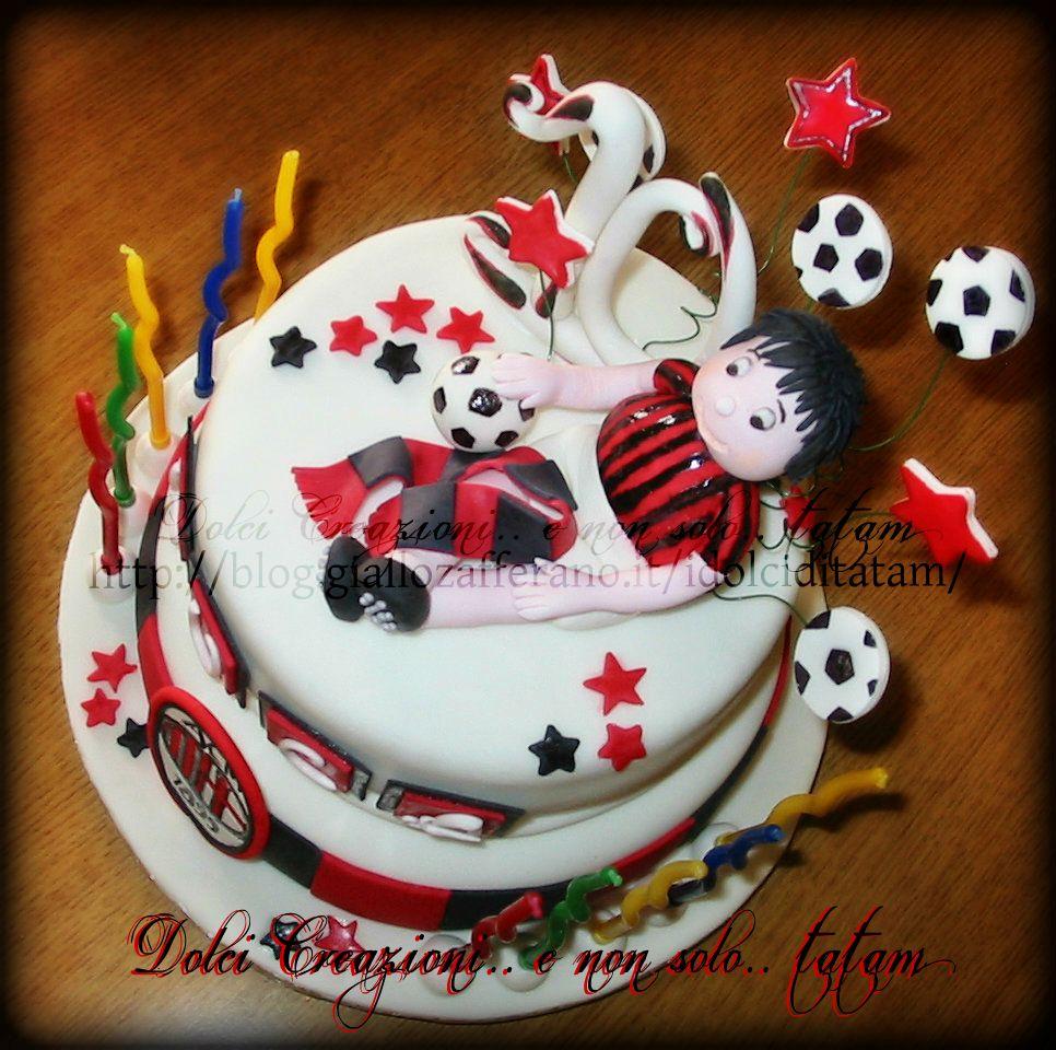 torta decorata milan 4.jpg