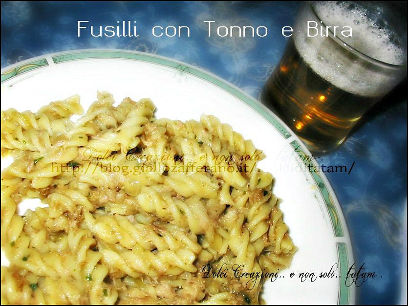 fusilli-tonno-birra1