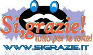 LogoSigrazieBlogger2013 modif