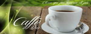 caffebio