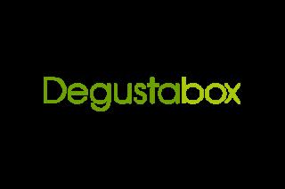 degustabox-immagine