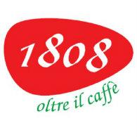logo 195x195