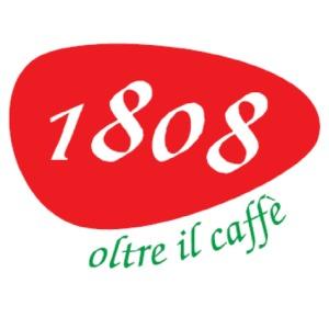logo 300x300