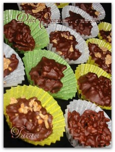 cioccolatini-corn-flakes-1-228x300