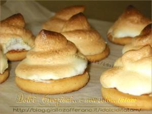 biscotti marshmallows 11