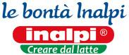 le_bonta_inalpi