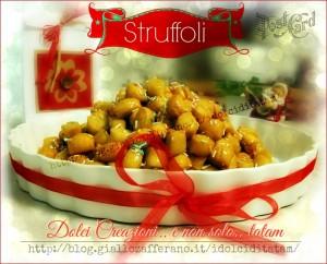 Regali di Natale fai da te da mangiare