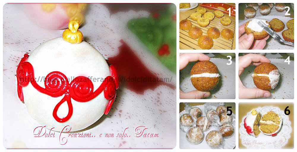 christmas cake ball 1000x512