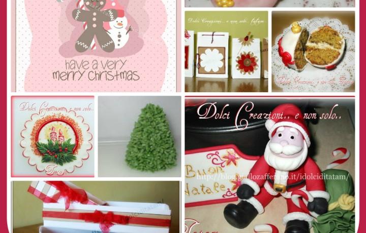Idee regalo e Decorazioni Fai da te