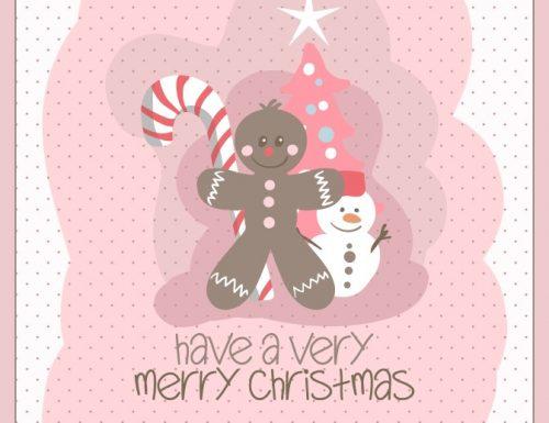 Buon Natale in tutte le lingue del mondo