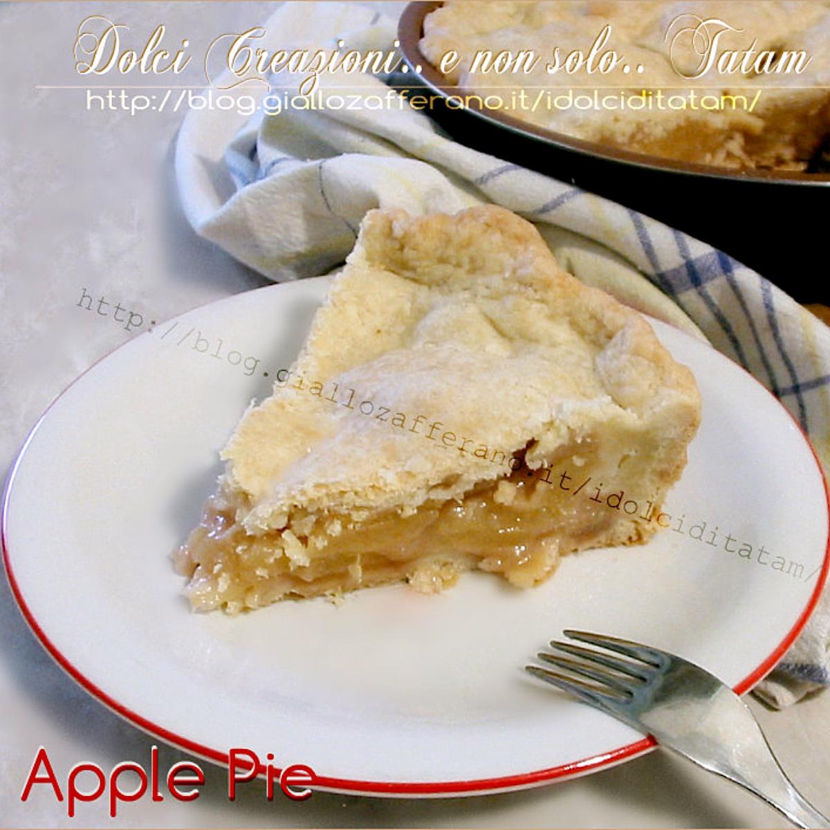 apple pie1200