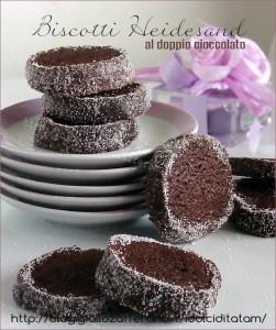 biscotti heidesand 1