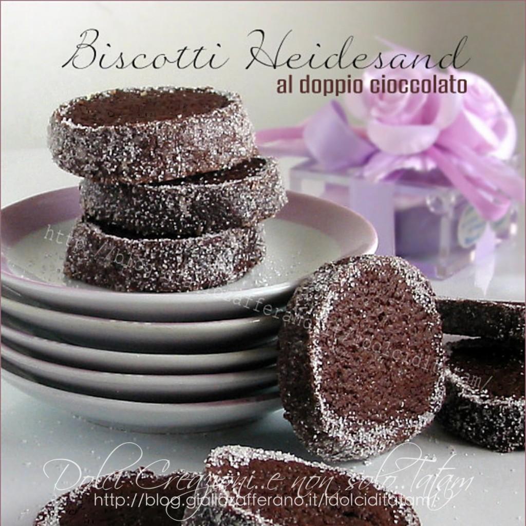 biscotti heidesand-1200x