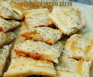 salatini gusto pizza 1a