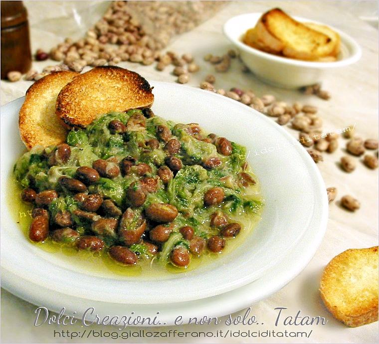zuppa scarola1