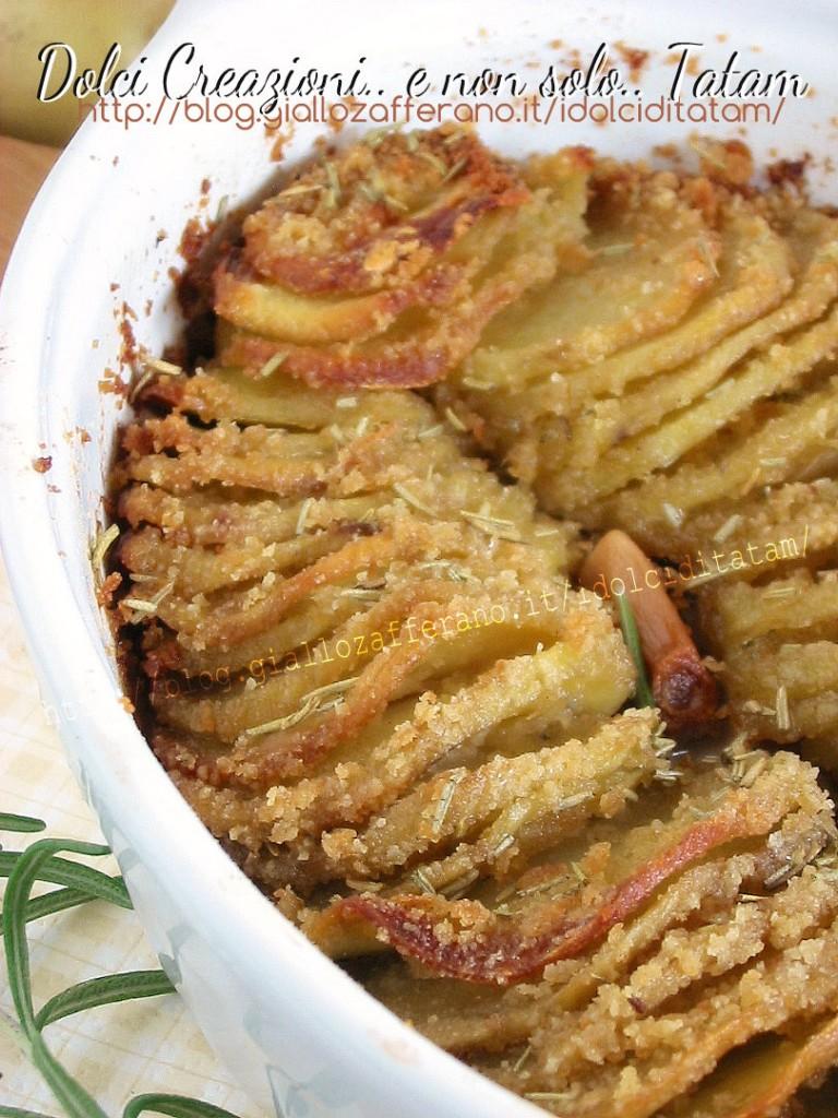patate al forno 1
