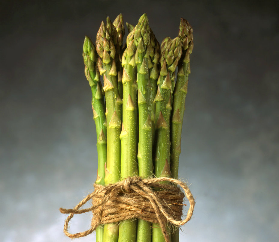 asparagus-photo ok