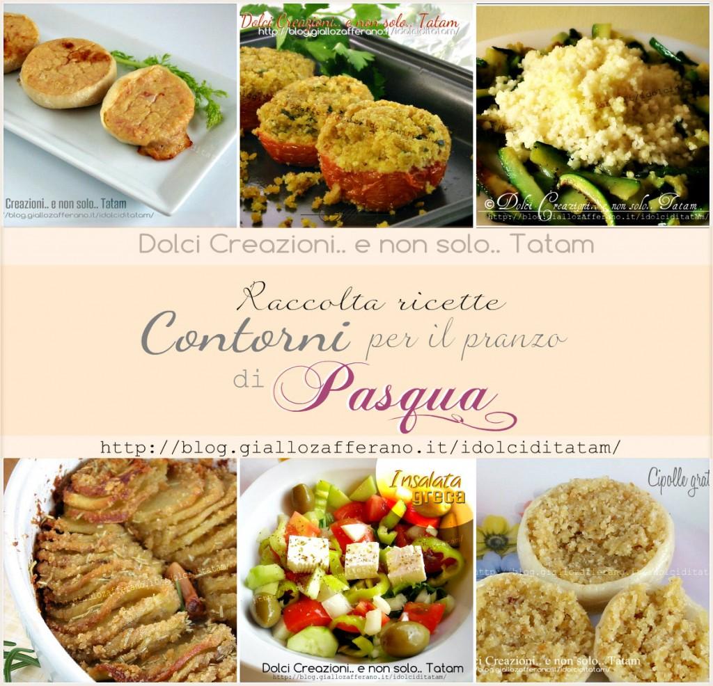 Alcune ricette sono ottime anche gustate fredde quindi perfette per ...