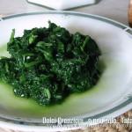 Ricette Contorni di verdure per Natale
