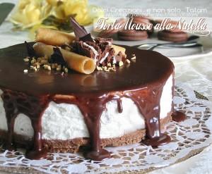 Torte Rotoli Plumcake ----> clicca qui per le ricette