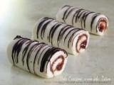 Merendine alla Nutella 1