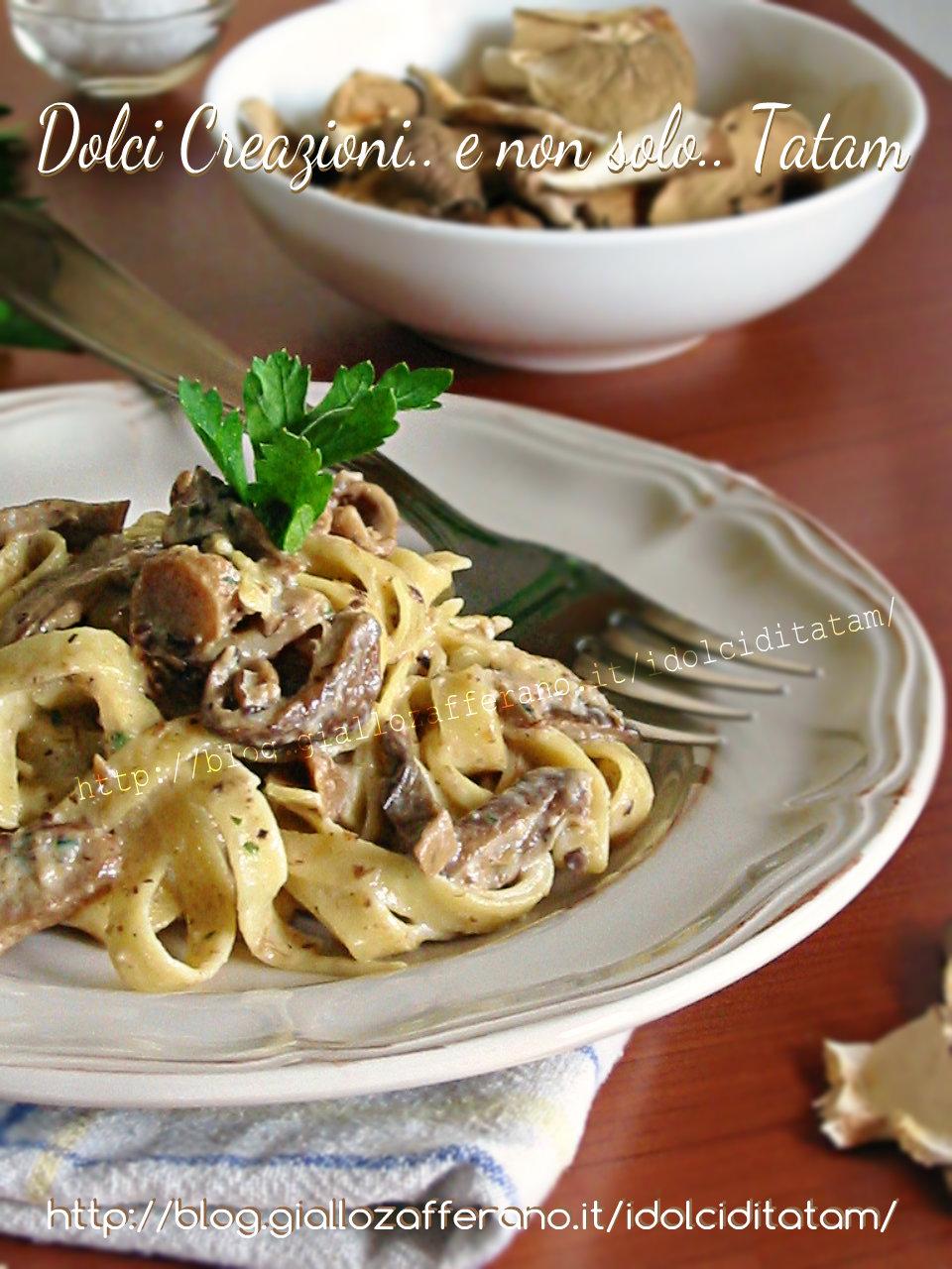 Disegno come cucinare funghi secchi ispirazioni design - Come cucinare champignon ...