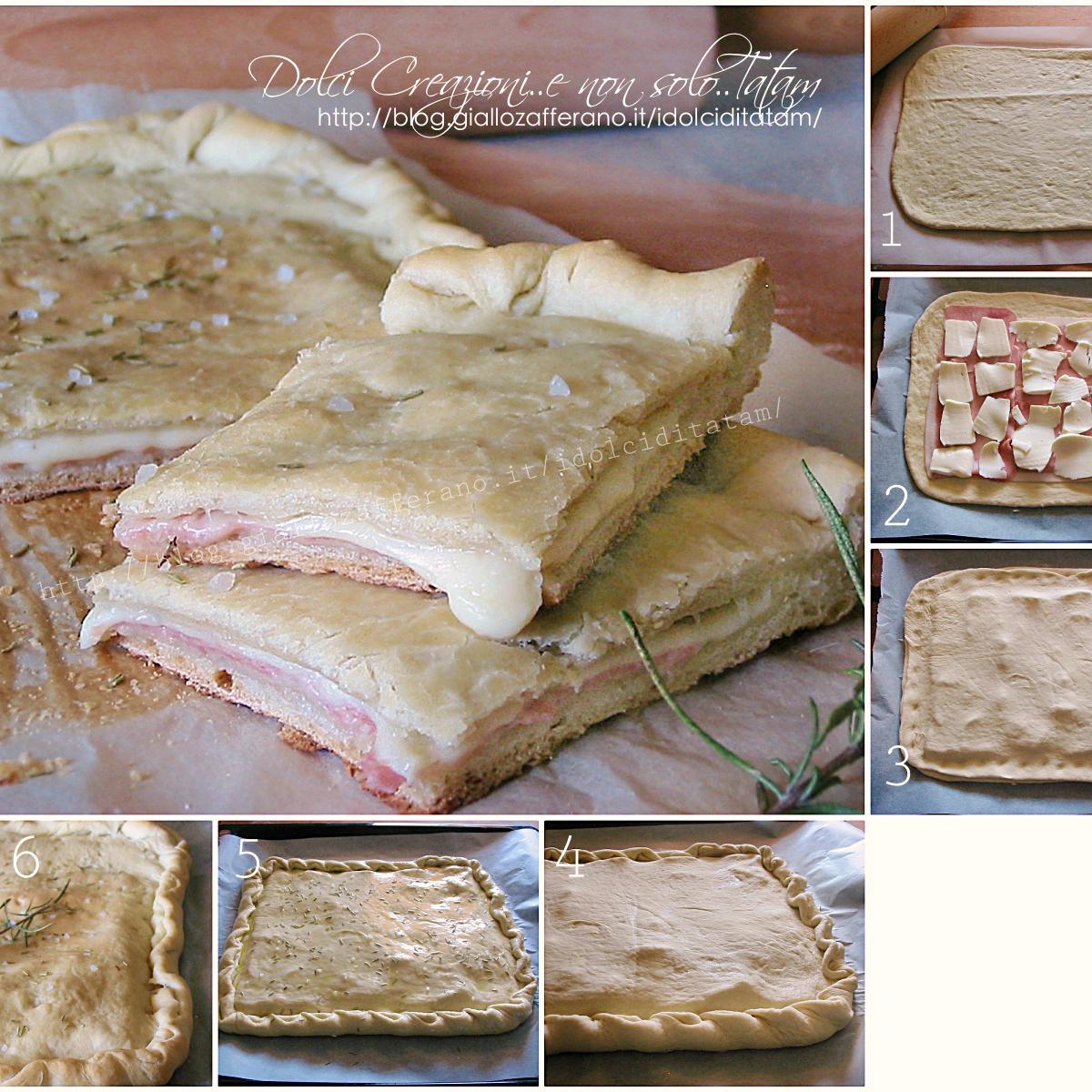 Focaccia-cotto-e-mozzarella1a
