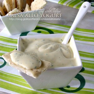 Salsa allo yogurt1200