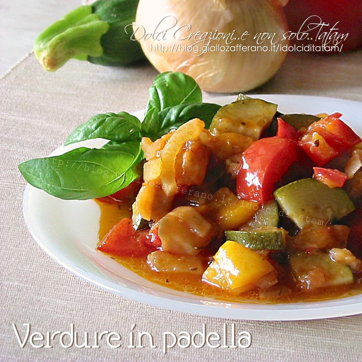 Verdure in padella1200