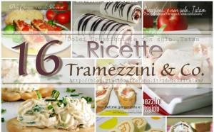 16 ricette di tramezzini & co.12