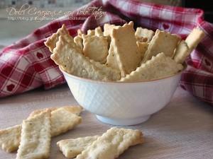 Crackers veloci alla paprika piccante1