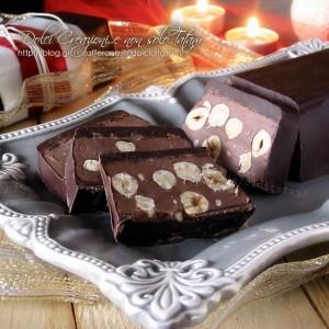 Regali di Natale da mangiare
