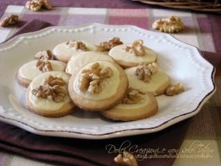 Biscotti con le noci1