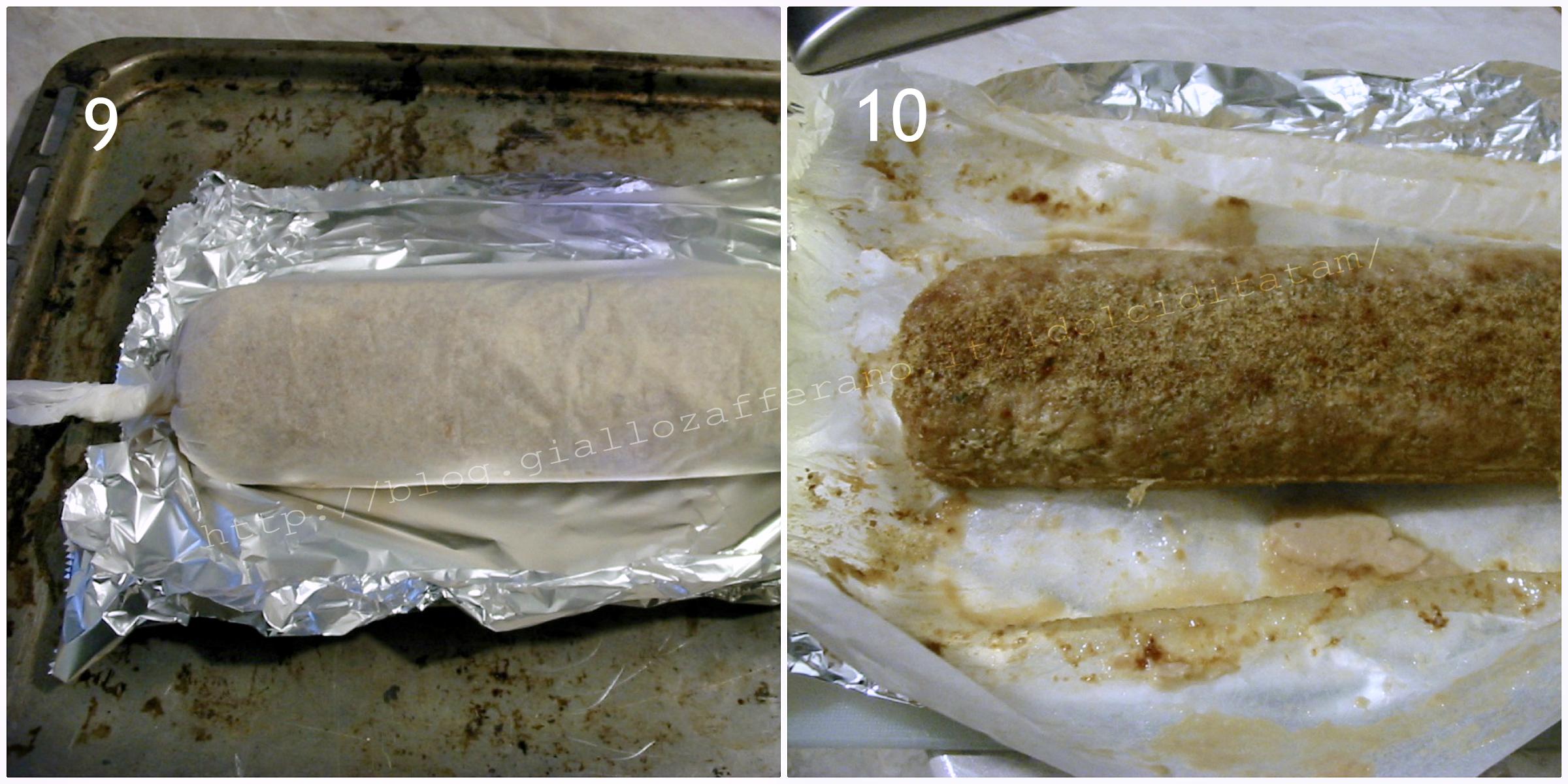 Polpettone farcito in crosta9-10