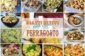 Piatti estivi: primi piatti facili e veloci per ferragosto