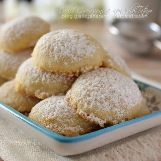 ricetta-biscotti-morbidi-alla-vaniglia1200